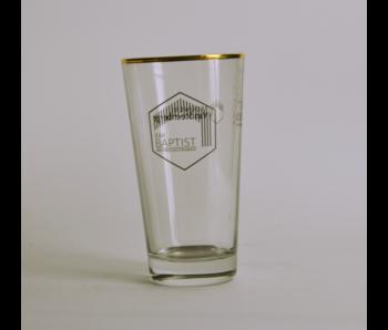 Baptist Verre a Biere