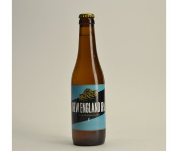 Viven New England IPA - 33cl