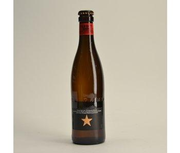 Estrella Damm - 33Cl