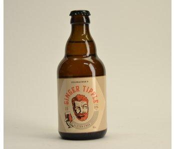Ginger Tipple - 33Cl