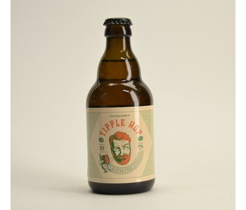 Ginger Tipple Hop - 33Cl