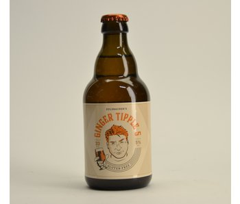 Ginger Five - 33Cl