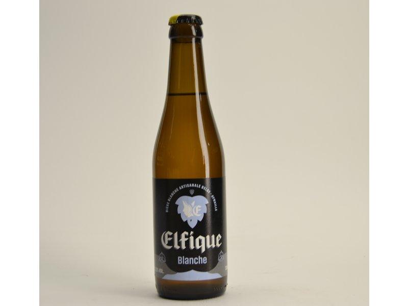 Elfique Blanche - 33Cl