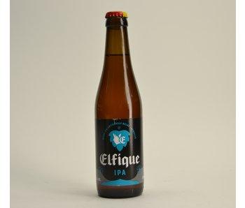Elfique IPA - 33Cl