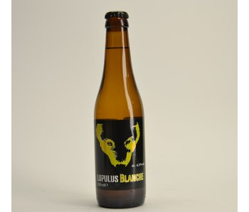 Lupulus Blanche - 33Cl