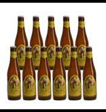 11set // St Paul Blond - 33cl - Set of 11 bottles