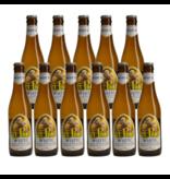 Ebol St Paul White - 33cl - Set of 11 bottles