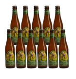 MA / CLIP 11 St Paul Tripel - 33cl - Set of 11 bottles