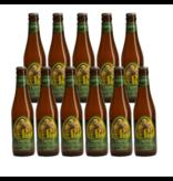 Mag 11set // St Paul Tripel - 33cl - Set of 11 bottles