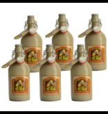 6set // St Paul Tripel - 50cl - Set of 6 bottles