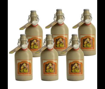St Paul Tripel - 50cl - Set of 6 bottles