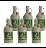 Ebol St Sebastiaan Grand Cru - 50cl - Lot de 6