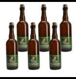 6set // St Sebastiaan Grand Cru - 75cl - Set of 6 bottles