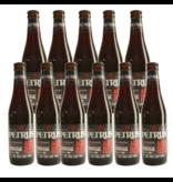 11set // Petrus Aged Red - 33cl - Set of 11 bottles