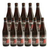 WA / CLIP 11 Petrus Aged Red - 33cl - 11 Stuck