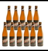 Ebol Kwaremont - 33cl - Set of 11 bottles