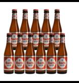 Ebol Bavik - 25cl - Set of 11 bottles