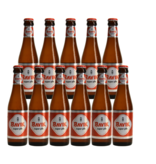 WA / CLIP 11 Bavik - 25cl - Set of 11 bottles
