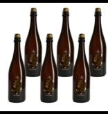 Ebol 1894 - Oak and Hops - 75cl - Set of 6 bottles