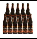 Petrus Dubbel - 33cl - Set of 11 bottles