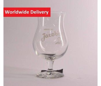Kriek Max Beer Glass 25cl