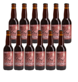 12set // Wildebok - Set of 12 Bottles