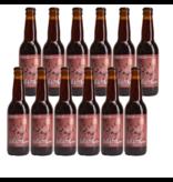 Wildebok - Set of 12 Bottles