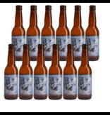 12set // Witheer - Set of 12 Bottles