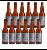 Krab - Set of 12 Bottles