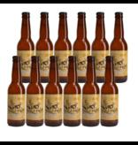 12set // Strandgaper - Set of 12 Bottles