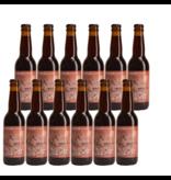 Dulle Griet - Set of 12 Bottles