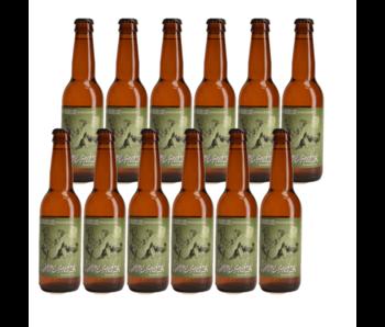 Lamme Goedzak - Set of 12 Bottles