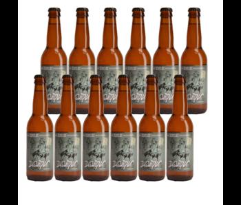 Zeezuiper - Set of 12 Bottles