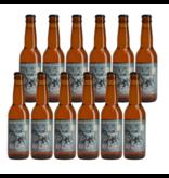 12set // Hopruiter - Set of 12 Bottles