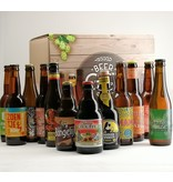 Bierbox + Sleeve // Mothers Day Beer Gift