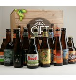 Bierbox + Sleeve // Fathers Day Beer Gift