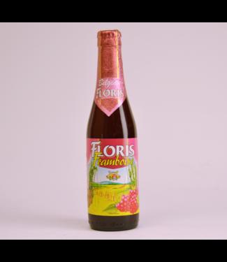 Floris Framboise / Framboos - 33cl