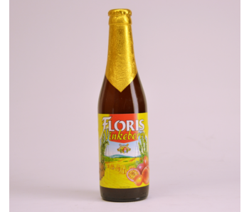 Floris Ninkeberry - 33cl