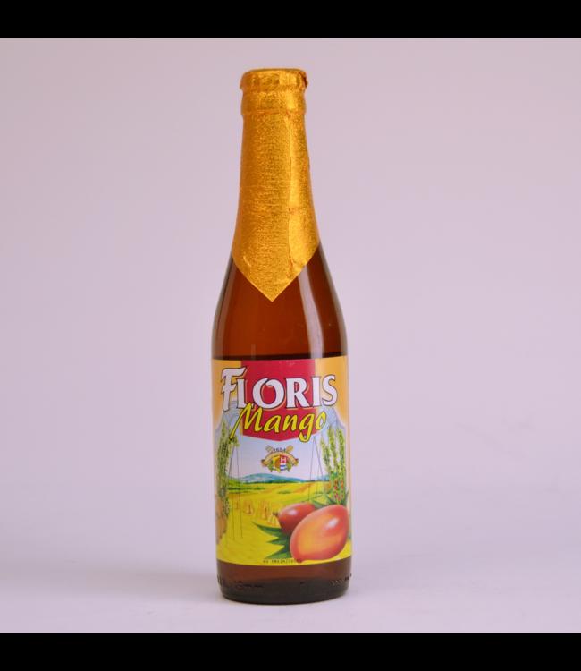 Floris Mango - 33cl