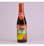 Floris Kriek / Cherry