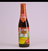 Floris Kriek / Kirsch