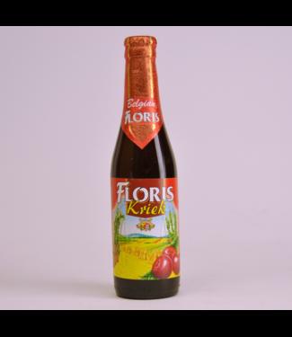Floris Kriek - 33cl