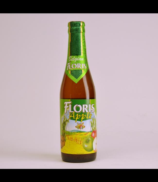 Floris Apple - 33cl