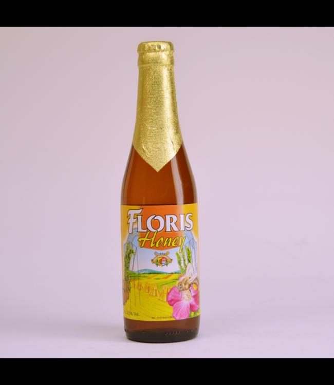 Floris Honey - 33cl