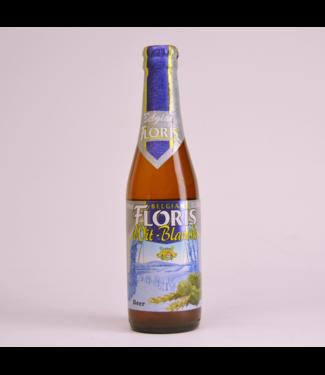 Floris White - 33cl