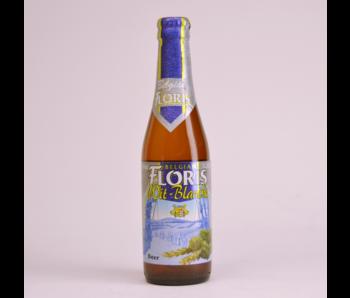 Floris Weiss - 33cl