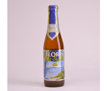 Floris White - 33cl