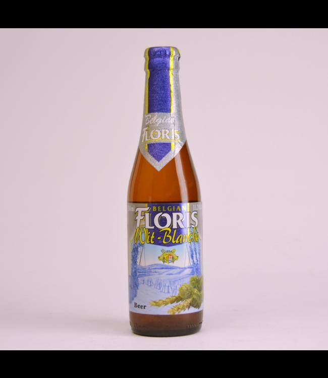 Floris Wit - 33cl