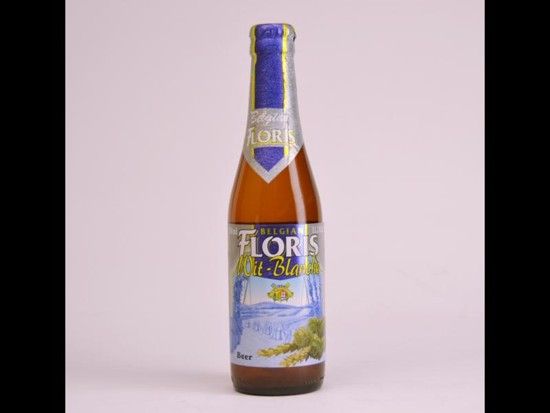 Floris Wit