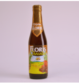 Floris Chocolat